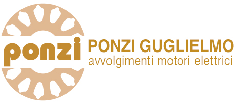 Ponzi Guglielmo snc